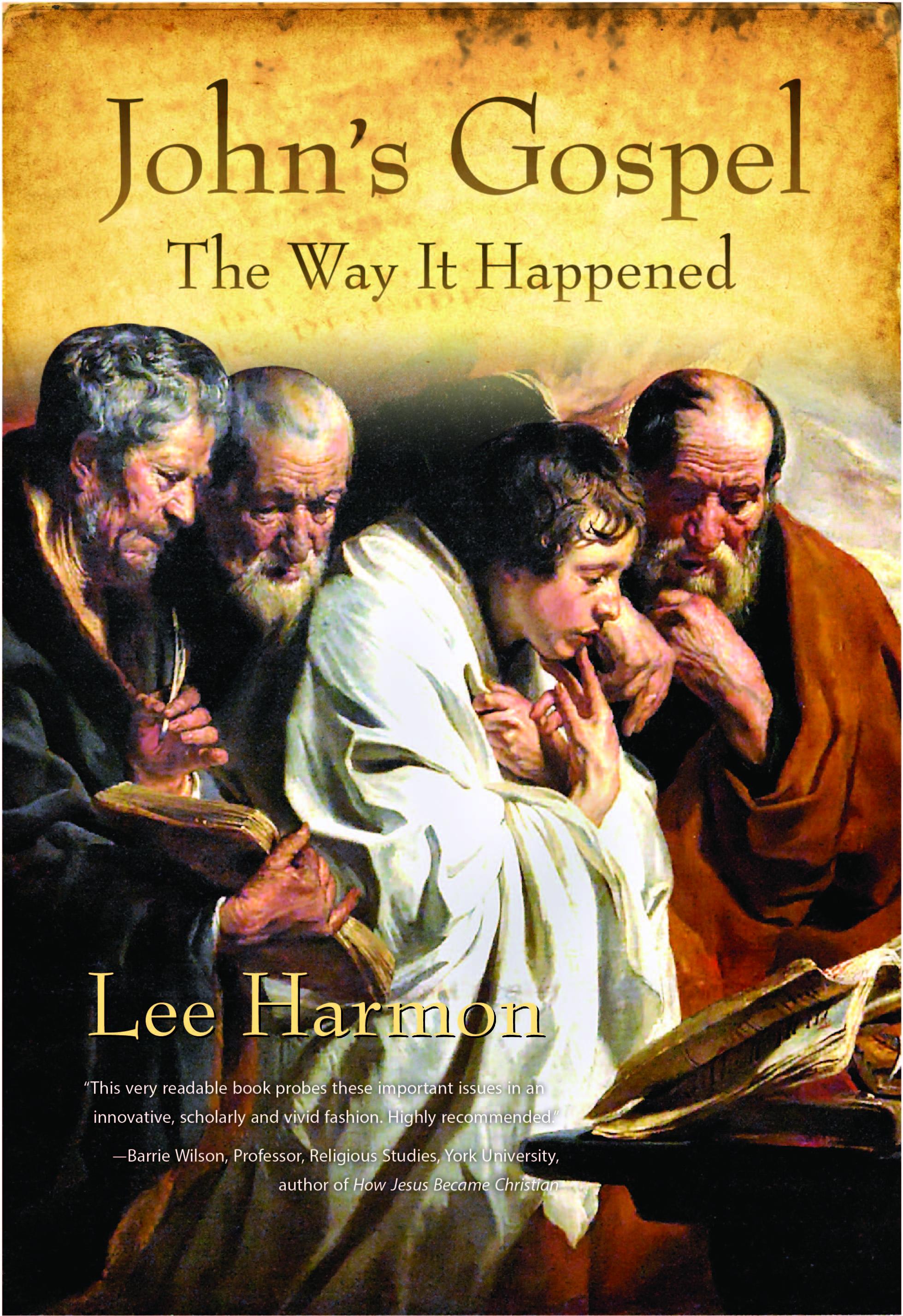 http://www.dubiousdisciple.com/wp-content/uploads/2012/10/Harmon_Gospel_cvr.jpg