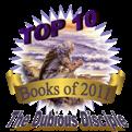 award - best of 2011