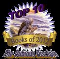 award - best of 2012