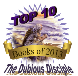 award - best of 2013