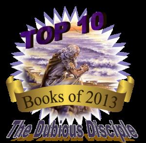 award - best of 2013 - Copy
