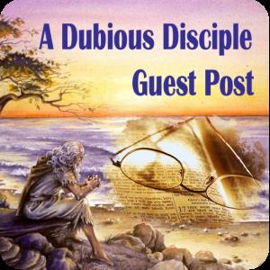 Guest Post logo