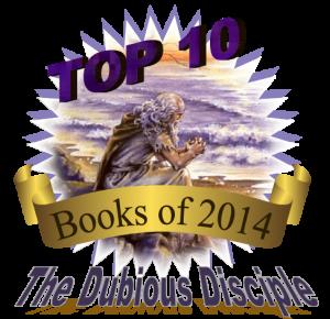 award - best of 2014